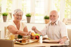 CDU will Renteneintrittsalter nicht erhöhen