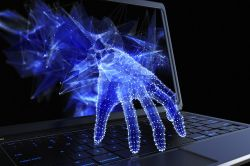 Deloitte wurde Opfer von Cyber-Angreifern