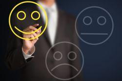 Studie zeigt: Versicherungsmakler verschätzen sich bei Kundenwünschen