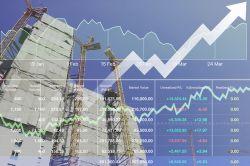 Aktienfonds: Geduld zahlt sich aus