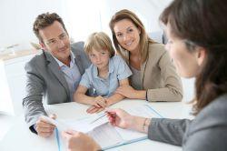 Altersvorsorge: Persönliche Beratung bevorzugt