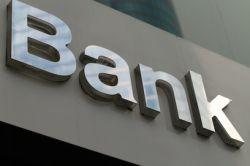 Bankberatung: Mängel bei Bedürfnisanalyse