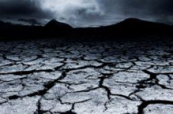 Liquiditätsmangel: Axa Immoselect bleibt zu