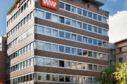 W&W stockt Gremien um Branchengrößen auf