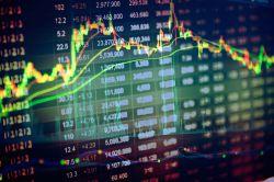 Stabilität im Anleihen-Portfolio durch Qualitätsfaktoren