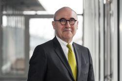 HLK holt Walter und Botermann in den Beirat