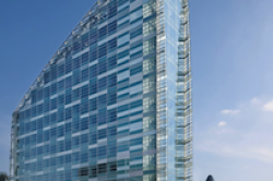 Hannover Leasing erwirbt Büro-Green-Building in London
