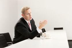 bAV-Reform: Arbeitslosigkeit für Vermittler?