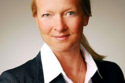 Henderson: Brogt wird deutsche Vertriebschefin