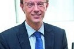 Zweitmarkthandel an der Fondsbörse floriert weiter