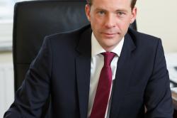 Maxpool: Provisionsdeckelung erschwert die unabhängige Beratung