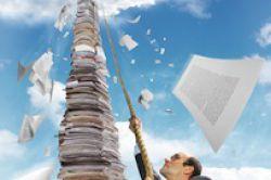 Selbstdisziplin: Alles gewollt und doch (zu) wenig erreicht?