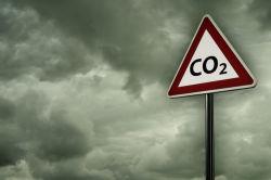 Mieterbund: Weitere Korrekturen bei CO2-Bepreisung notwendig