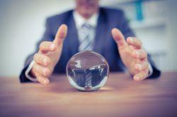 WIKR: Das erwarten die Marktteilnehmer