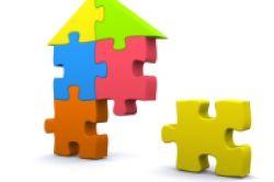 Vivacon-Restrukturierungspuzzle nimmt Gestalt an