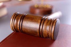 Ratenschutzversicherung: Keine Leistung bei Beendigung eines befristeten Arbeitsverhältnisses