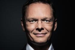 Deutsche Finance bündelt Digitalisierung und IT