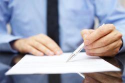 Bundesregierung plant Ende des Beratungsprotokolls