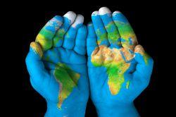 Swisscanto hofft auf Fortschritte beim Klimaschutz