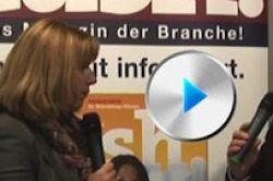"""VGF Summit 2013: """"Kerngeschäft ist und bleibt Immobiliengeschäft"""""""