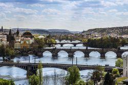 Tschechische Regierung beschließt Rente mit 65 Jahren