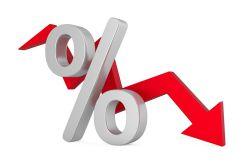 Mylife reduziert die Überschussbeteiligung