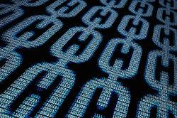 Was bei Finanzgeschäften mit der Blockchain zu beachten ist