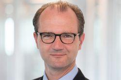 Lloyd Fonds beendet zwei Immobilienfonds