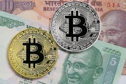 Kommt Bitcoin-Regulierung in Indien?