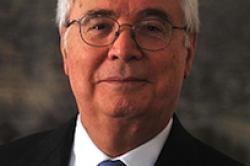 Generali-Chairman Geronzi reicht Rücktritt ein
