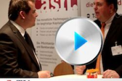 "Video Pools & Finance 2012: ""Neues Konzept etablieren"""