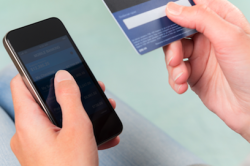 Mobile-Banking wird noch wenig genutzt