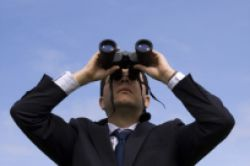 Studie: Fondsmanager glauben an Euro