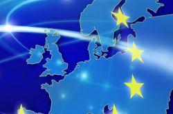 Studie: Solvency II erhöht Bereitschaft zu alternativen Investments