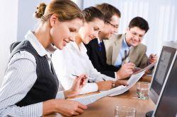 Über 21.000 Investment-Fachleute weltweit bestehen CFA Program