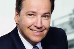 Project Fonds Gruppe verkündet Umsatzplus von fast 30 Prozent