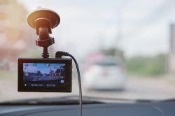 """Versicherer: """"Auch wir werden wohl künftig Dashcam-Aufnahmen nutzen"""""""