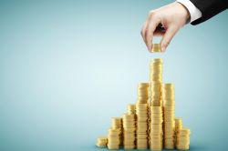 So stark steigen die Leistungsausgaben in der Krankenversicherung