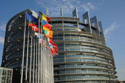 Mifid II passiert EU-Parlament