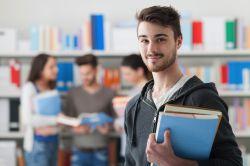 DVAG: Was Studierende zur BU wissen sollten