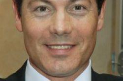 Grunderwerbssteuer: Zahltag für Immobilienkäufer?