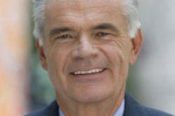 Standard-Life-Vertriebschef Wiegel nimmt Abschied