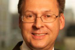LHI erwirbt Wiener Core-Objekt für Immobilienfonds