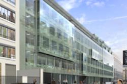 Deka kauft Pariser Neubau für 330 Millionen Euro