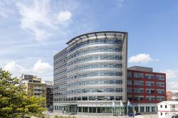 Quadoro erwirbt Büroimmobilie in den Niederlanden