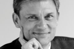 AAB befördert Behrens zum Vorstandssprecher