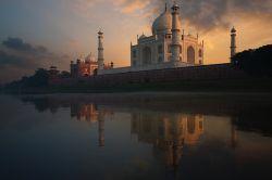 T. Rowe Price sieht große Chancen bei indischen Anleihen