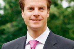 Global Finanz bestellt Heinze zum Vorstand
