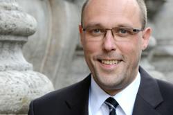 Immovation will historische Gebäude in Ludwigsburg zu Fondsobjekten machen