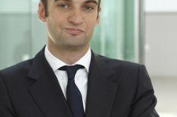Toublanc in den DDV-Vorstand